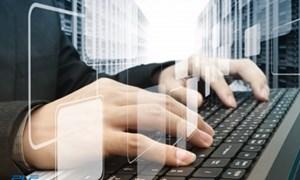 Chính sách thuế đối với sản xuất phần mềm và dịch vụ phần mềm